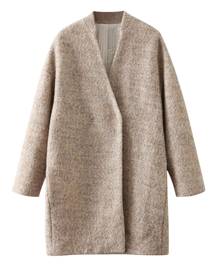 http://www.blackfive.com/p/v-neck-buttoned-md-long-woolen-coat-24131