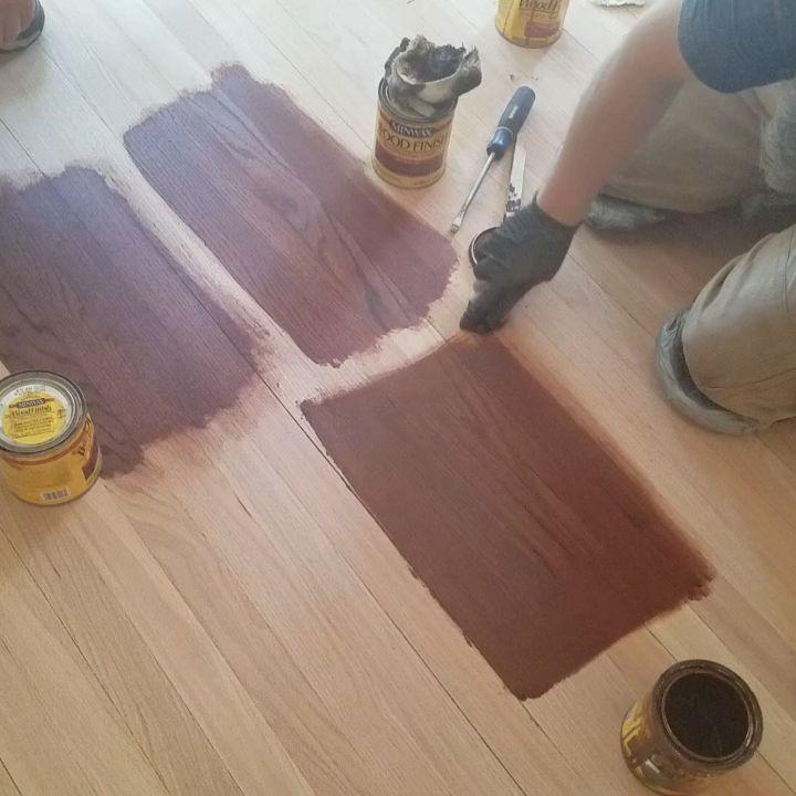 Alexandru Hardwood Flooring Alexandruhardwoodflooring