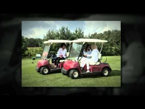 Golfen tegen Kanker - video    #golfen #kanker #Lieren #Scherpenbergh #Apeldoorn