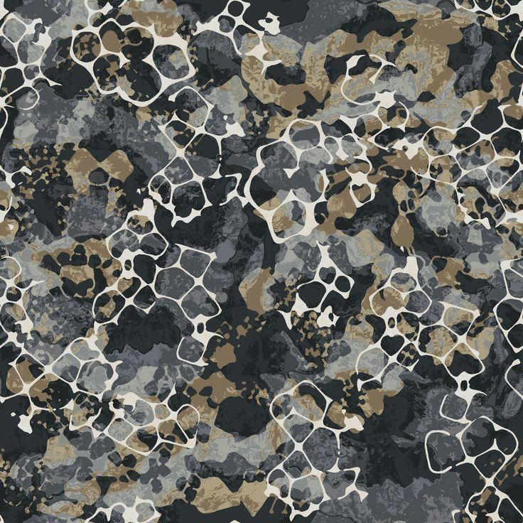 QTW43658 15'W x 15'L  #Durkan #HospitalityDesign #Products #Carpet