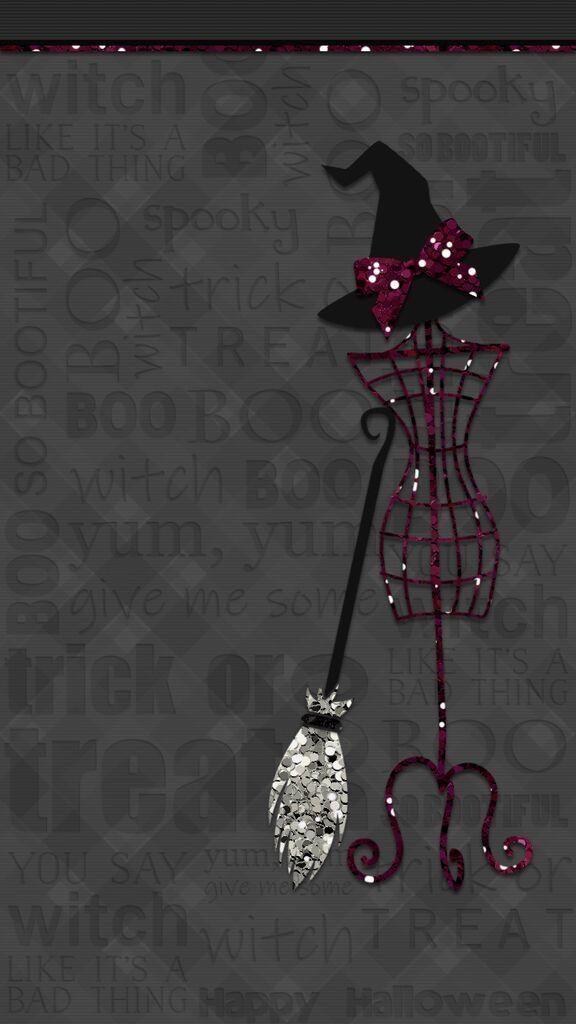 Halloween Cell Phone Background Boo Fond D Ecran Halloween