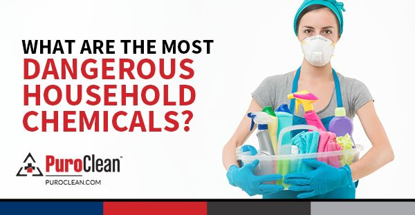 29 Best Hazardous Signs Images On Pinterest Safety