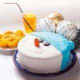 Детские рецепты с фото: от года, до года, на день рождения, детские блюда, рецепты для детей