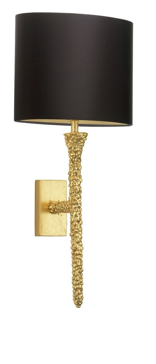 Luxury Candle Wall Sconces : 202 best images about Luxury Lighting, Chandeliers, Lamps, Sconces & Candleabras on Pinterest