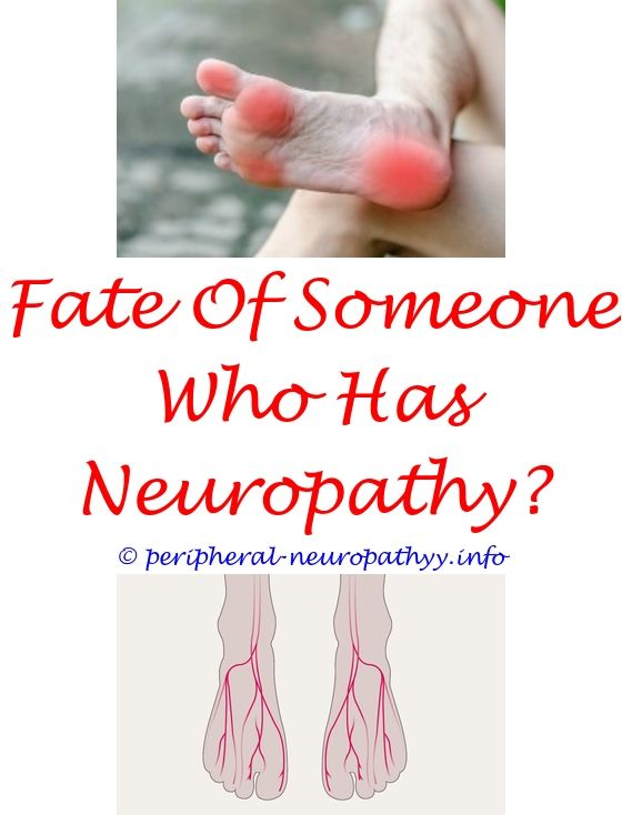 cipro neuropathy side effects - neuropathy hiking boot women.migraine peripheral neuropathy icd 10 code for autonomic neuropathy can neuropathy affect the hands 9747338534