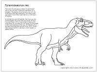 f68f197abc263bc4a54fdf8c219b6e5c--dinosaur-printables-party-printables