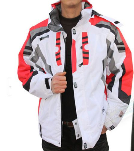 Newest-Mens-ski-Coat-Jacket-thick-warm-Waterproof-Coat-Snowboard-Clothing-S-2XL