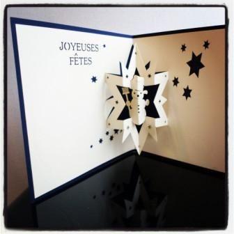 les 65 meilleures images du tableau cadeau boite emballage sur pinterest emballage boite. Black Bedroom Furniture Sets. Home Design Ideas