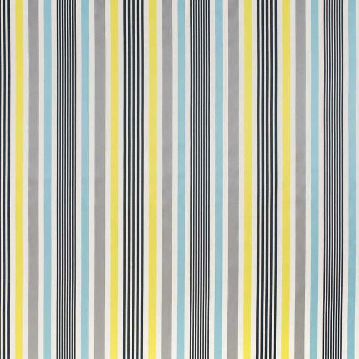 Warwick Fabrics : ADELLE ZEST