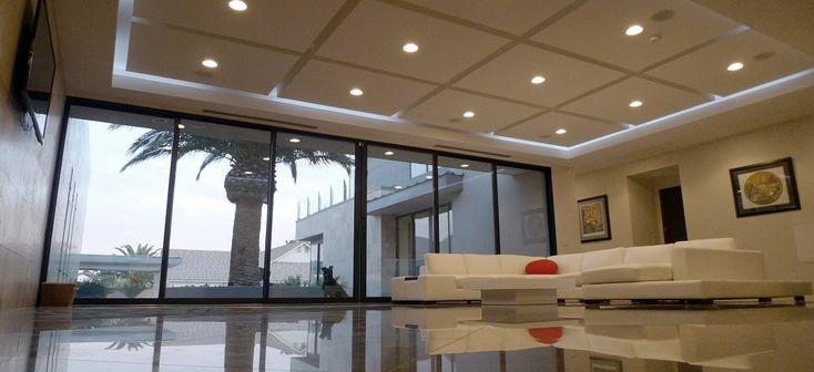 25 best ideas about arquitecto tecnico en pinterest - Trabajo arquitecto valencia ...