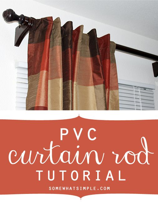17 Best Ideas About Curtain Rod Finials On Pinterest Curtain Rods Finials For Curtain Rods