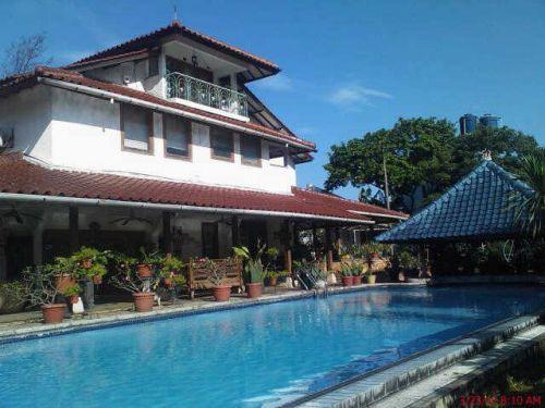 NICE+HOUSE+@+PESANGGRAHAN+FOR+SALE++Jl.+Elang+Pesanggaran+,+Pesanggrahan++Pesanggrahan+»+Jakarta+Selatan+»+DKI+Jakarta