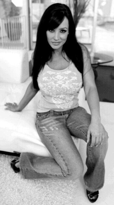 1000+ images about Lisa Ann on Pinterest   Lela Star, Kim