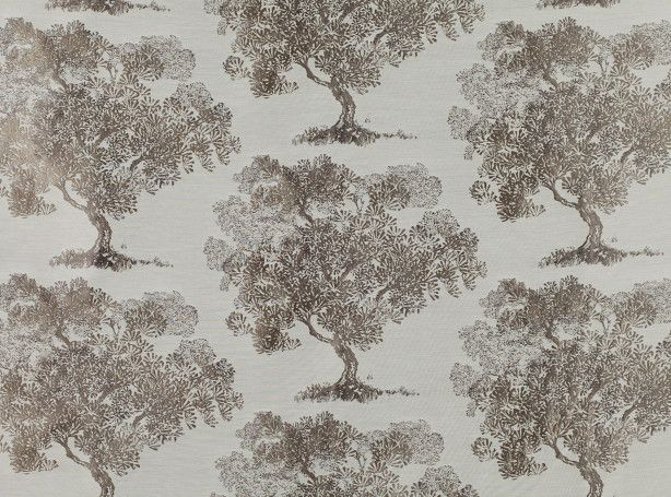 Orvieto Taupe - Orvieto : Designer Fabrics & Wallcoverings, Upholstery Fabrics