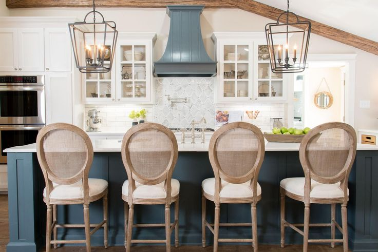 Fixer upper season 4 episode 1 cargo ship house - 17 Best Images About Fixer Upper Style On Pinterest