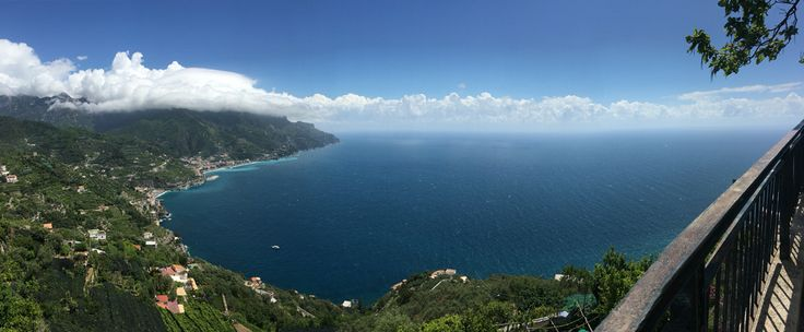 Ravello - Amalfi Coast  Private Day Tour of Amalfi Coast visit www.enjoysorrentolimo.com Free quick Request #enjoysorrentolimo #sorrentolimo #amalficoast