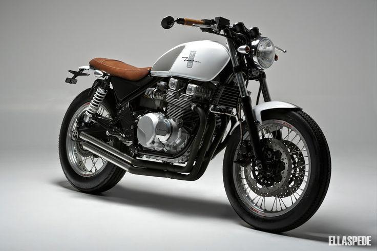 Best Color Asiento Puños Macchinas Suzuki Motos Motos Y 400 x 300