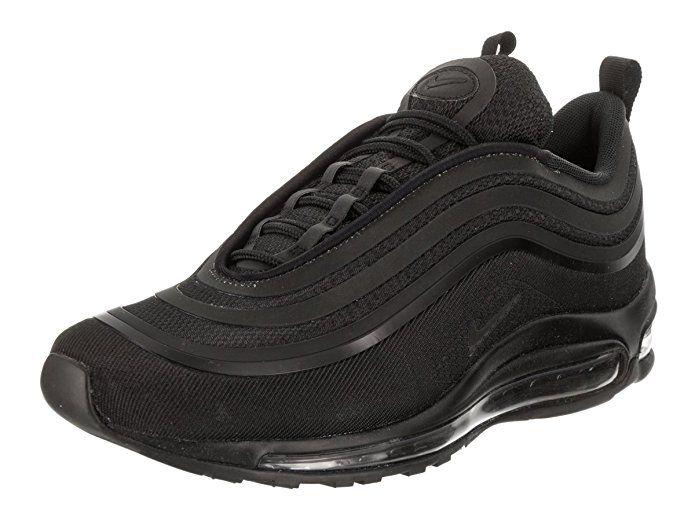 official photos 24652 b318e ... greece nike air max 97 ul 17 scarpe da trail running uomo nero 002  7b9b4 75e70 ...