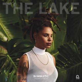 THE LAKE # 013  THE LAKE