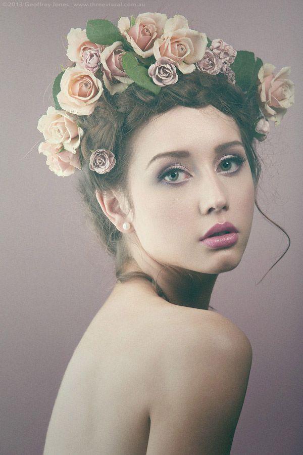 25 Creative Beauty Photography examples by Geoffrey Jones | Read full article: http://webneel.com/25-creative-beauty-photography-examples-geoffrey-jones | more http://webneel.com/beauty-photography | Follow us www.pinterest.com/webneel