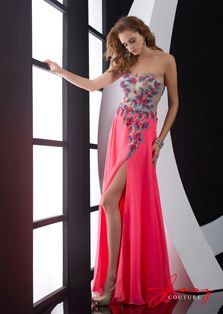 See these and other designer prom dresses by Sherri Hill, Morilee, Alyce, Papparazzi, Riva designs, MacDuggal, Clarisse, Lafemme, Night Moves and otehrs