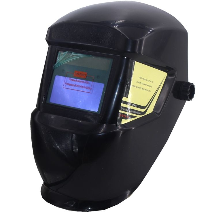 24.85$  Watch now - http://ali0d8.shopchina.info/1/go.php?t=2027717490 - Stepless adjust Solar auto darkening electric welding mask/helmets/welder cap/eyes glasses for welding machine and plasma cutter  #magazineonlinebeautiful
