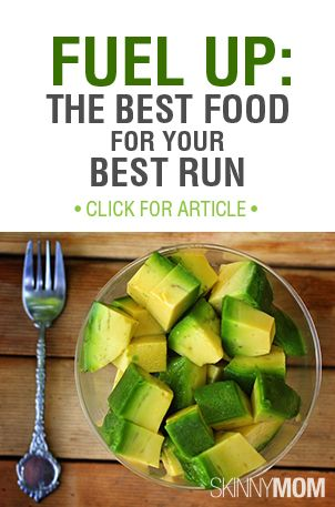 The best pre-workout foods should contain some sort of complex carbohydrate and protein.