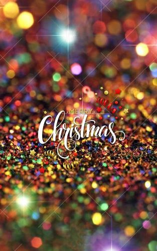 merry Xmas quotes families and friends. We're wishing you the very best this Christmas and hoping for an even better New Year.