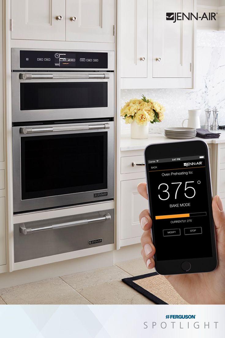 best kitchen renovation images on pinterest kitchens kitchen