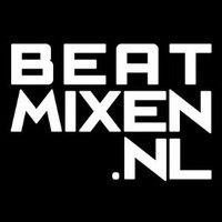 6th Gate Mash Up by @Beatmixen nl on SoundCloud #Awesome!!!