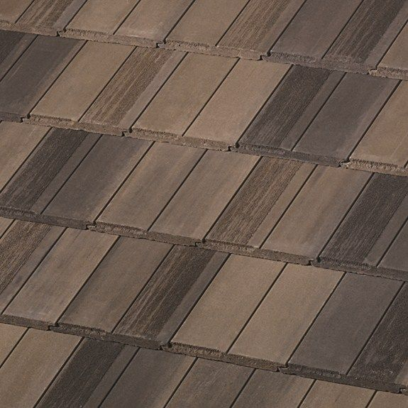 Best 1Fdcv1132 Saxony 900 Split Shake Concrete Roofing Boral Usa Chocolate Brown Blend 400 x 300