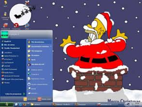... URL: http://www.freestuff.com/featured/free-christmas-desktop-themes