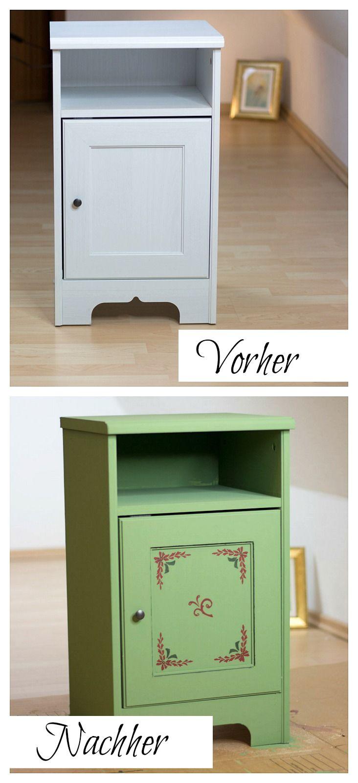 the 25+ best ideas about weiße möbel on pinterest ... - Baby Kinderzimmer Gestalten Klassische Mobel