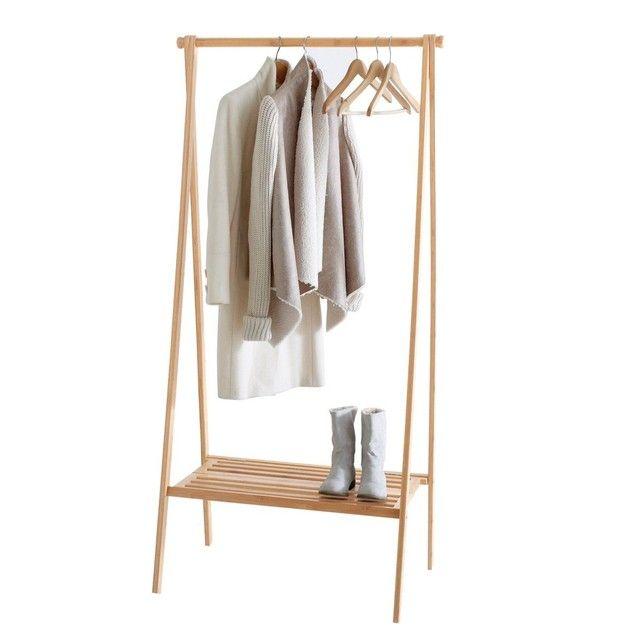 les 25 meilleures id es de la cat gorie tag re pliable sur pinterest table pliable. Black Bedroom Furniture Sets. Home Design Ideas