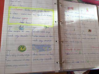 Le avventure di PoKonaso - San Bart's School 3 - Pluriclassi alla riscossa - sito a scopo didattico