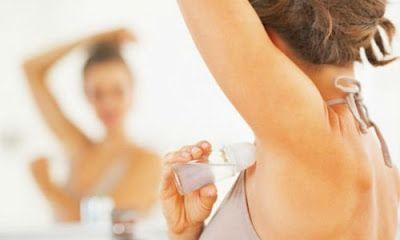 ΟΛΥΜΠΙΑΚΗ ΦΛΟΓΑ: ΠΡΟΣΟΧΗ! Η επικίνδυνη ουσία που περιέχουν τα αντιι...