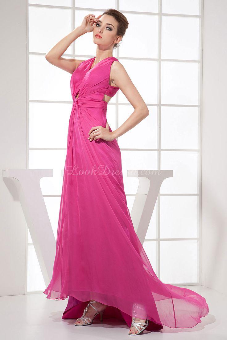 Mejores 237 imágenes de ☆·°Prom Dress en Pinterest | Cuentas ...