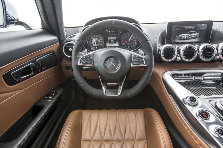 mercedes gt amg - Google Search