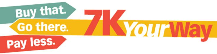7K YourWay - If you need the perfect getaway, a new kitchen, or to pay down debt, then 7K YourWay is the perfect solution for you.   Apply today for a personal, unsecured loan with a low APR! •$7,000 or More •4-Year Term •Rates as low as 5.78% APR*  *Offer applies to new money only. Rate is listed for loans with auto debit. Credit restrictions apply. Contact a MidSouth Bank representative for more details.