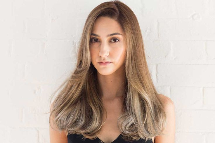 Create muted grey tones with Wella Professionals Colour Club Member, Claire Chell.