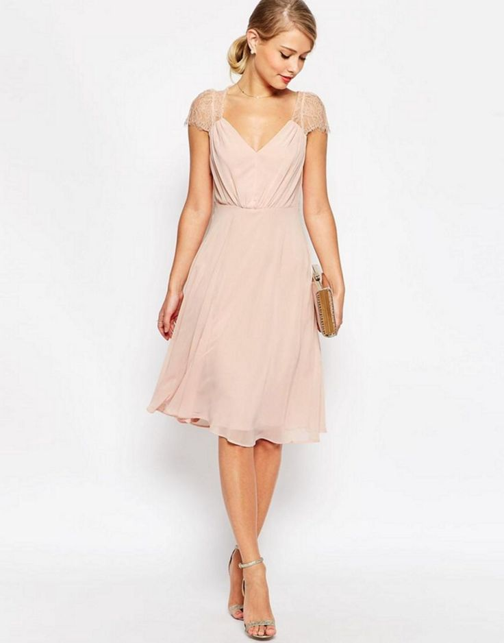 best 50 awesome guest summer wedding outfit ideas https