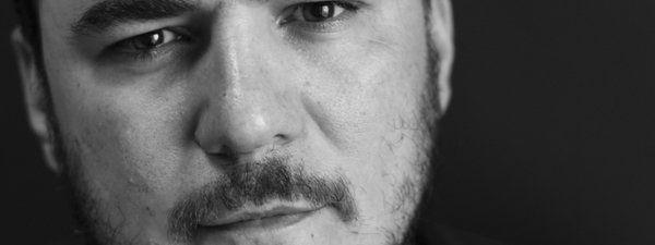 """Ismael Serrano reivindica la alegría en su nuevo disco. """"La llamada"""""""