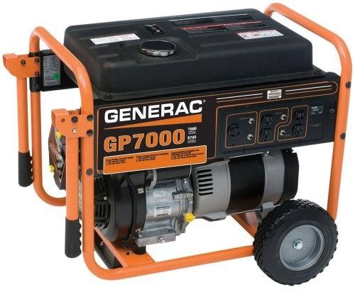 Honda Generators For Sale In Rhode Island