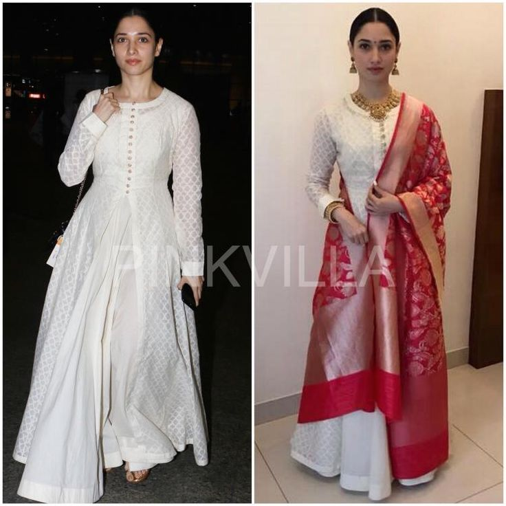 Celebrity Style,airport,sanjana batra,Tamannaah,Malabar Gold and Diamonds,Matsya