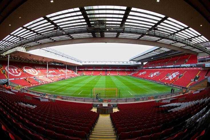 http://www.thisisanfield.com/wp-content/uploads/PROP130208-002-Liverpool_Arsenal.jpg