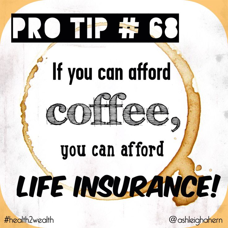 Guaranteed Life Insurance Quotes: 63 Best Life Insurance Images On Pinterest