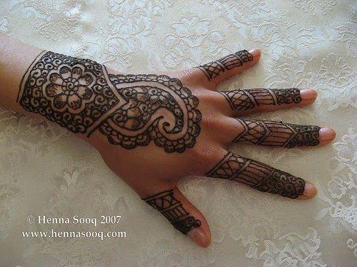 Henna Tattoo Zagreb : Best henna tattoo on forearm cross images