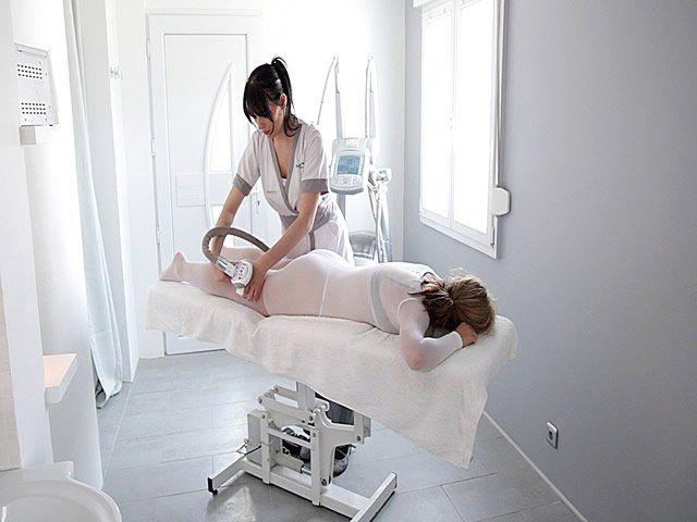 une s ance d couverte cellu m6 j 39 offre. Black Bedroom Furniture Sets. Home Design Ideas