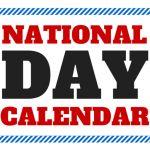 February 2017 National Days
