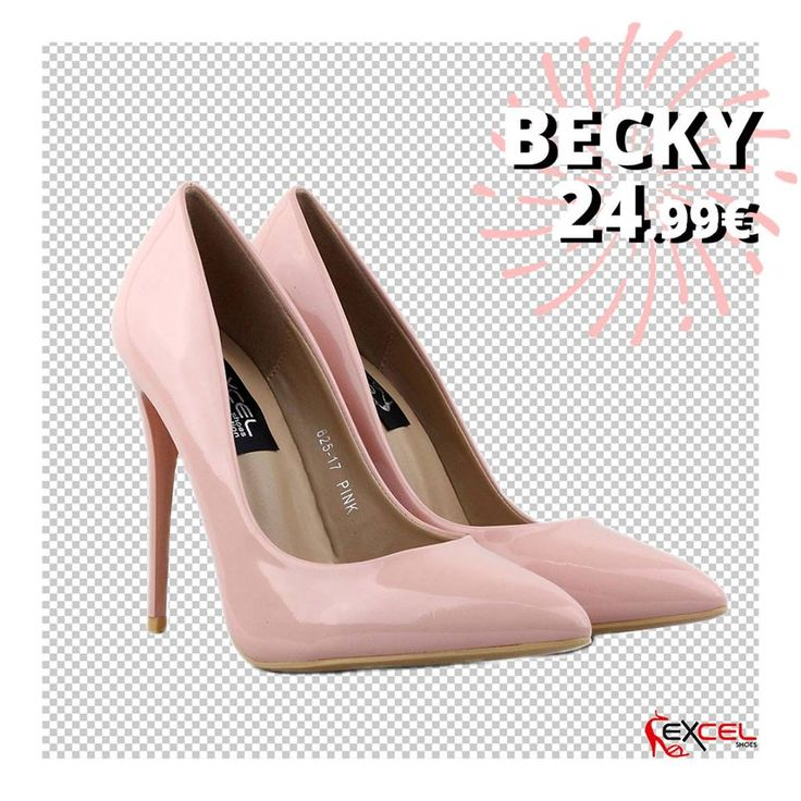 Color dream shoes! Becky 24.99€ #excelshoes #ss17 #spring #summer #2017 #shoes #women #womenfashion #heels #thessaloniki #papoutsia #gunaika #παπουτσια #moda